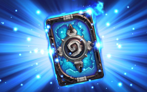 hearthstone-card-back